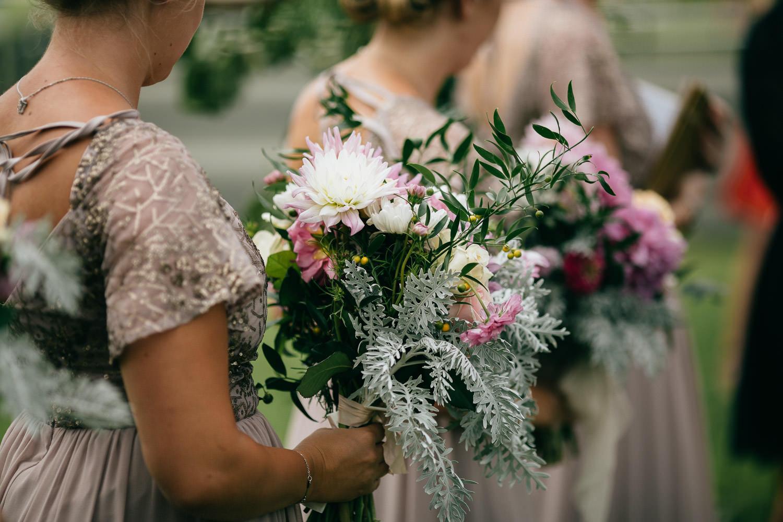 New-Zealand-Wedding-photographer-6133.jpg