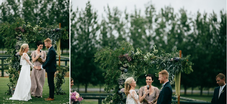 Matakana-Wedding-photographer-21.jpg