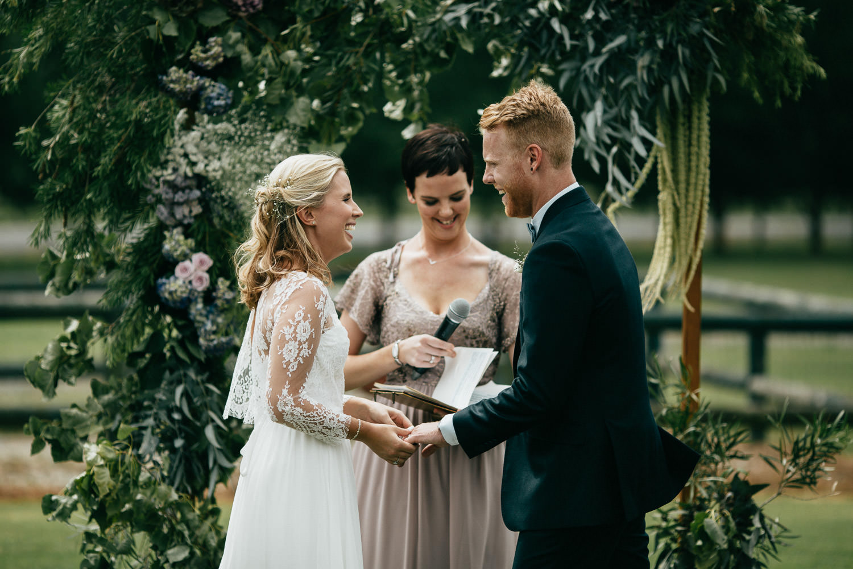 New-Zealand-Wedding-photographer--9.jpg