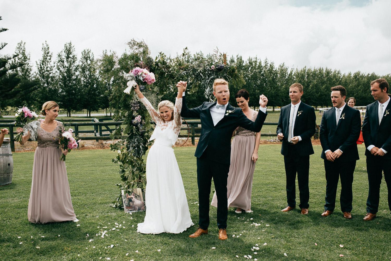 New-Zealand-Wedding-photographer--12.jpg