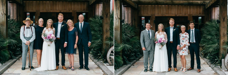 family-wedding-photo-1.jpg