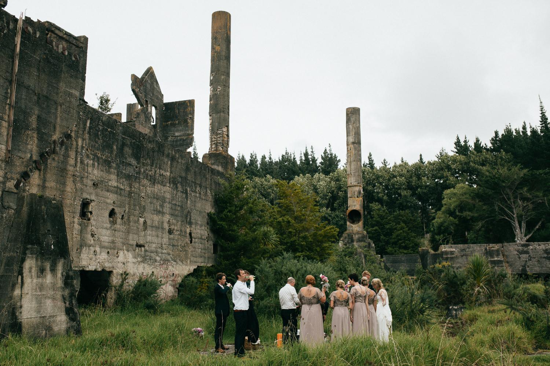 Matakana-wedding-photographer-.jpg