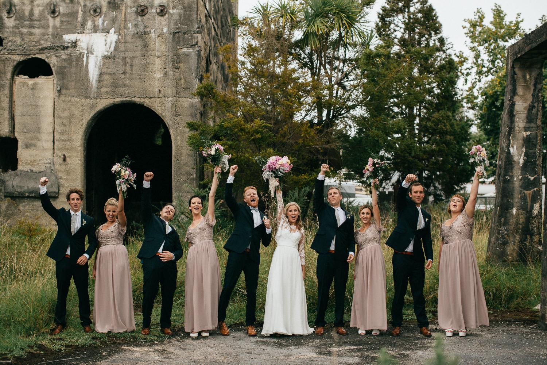 Matakana-wedding-photographer--3.jpg