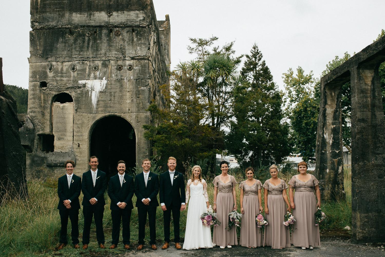Matakana-wedding-photographer--2.jpg