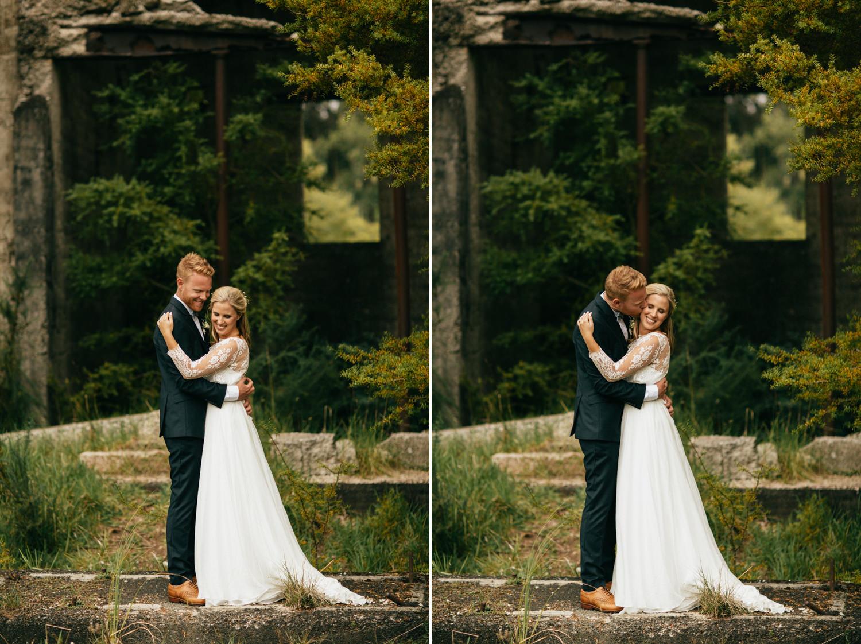 Matakana-Wedding-photographer-27.jpg