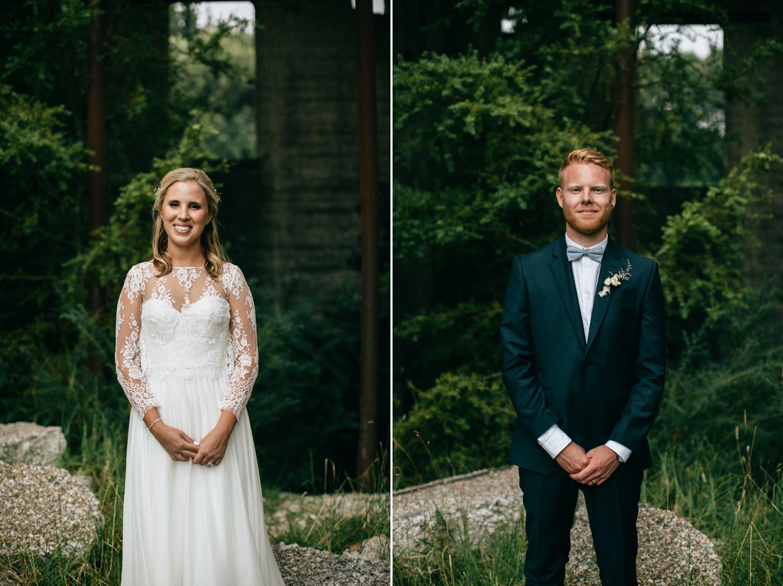 Matakana-Wedding-photographer-29.jpg