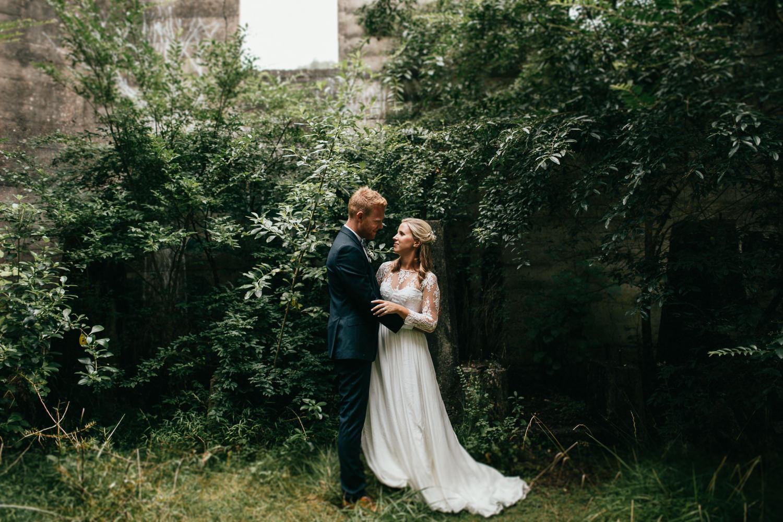 Matakana-wedding-photographer--6.jpg