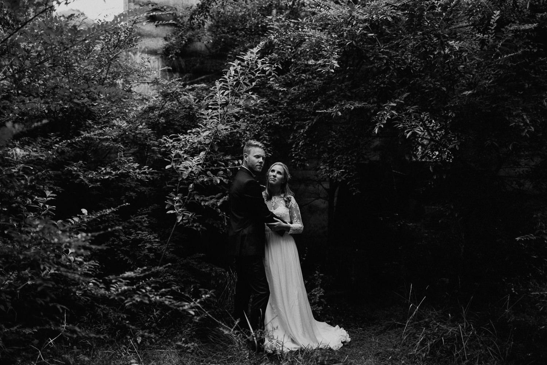 Matakana-wedding-photographer-53633.jpg