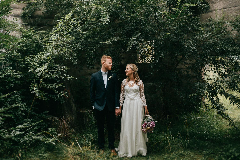 Matakana-wedding-photographer--7.jpg