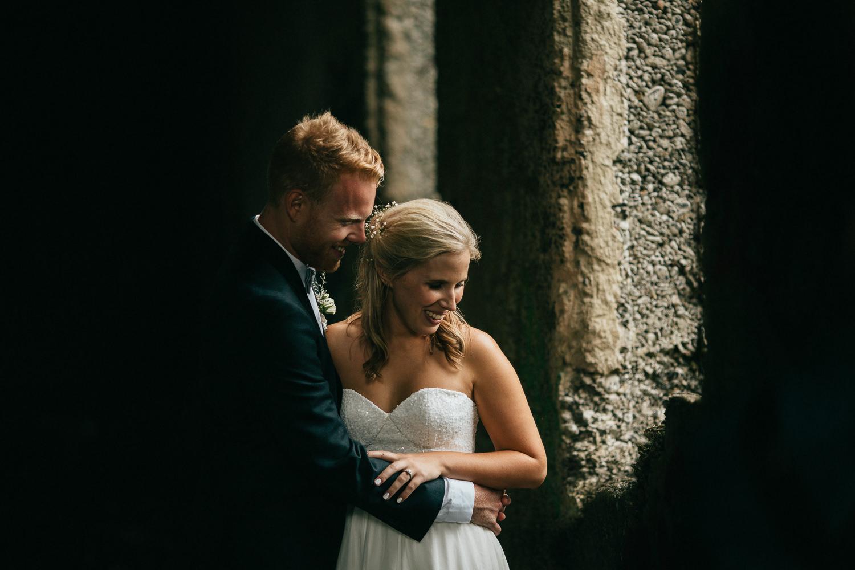 Matakana-wedding-photographer--8.jpg