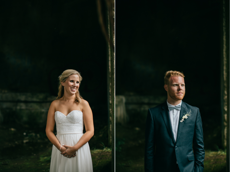 Matakana-Wedding-photographer-32.jpg