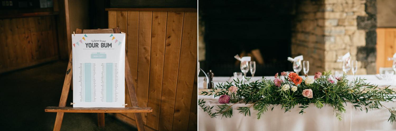 The-Stables-wedding-photographer-2.jpg