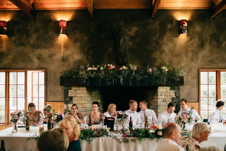 The-Stables-wedding-photographer-53711.jpg