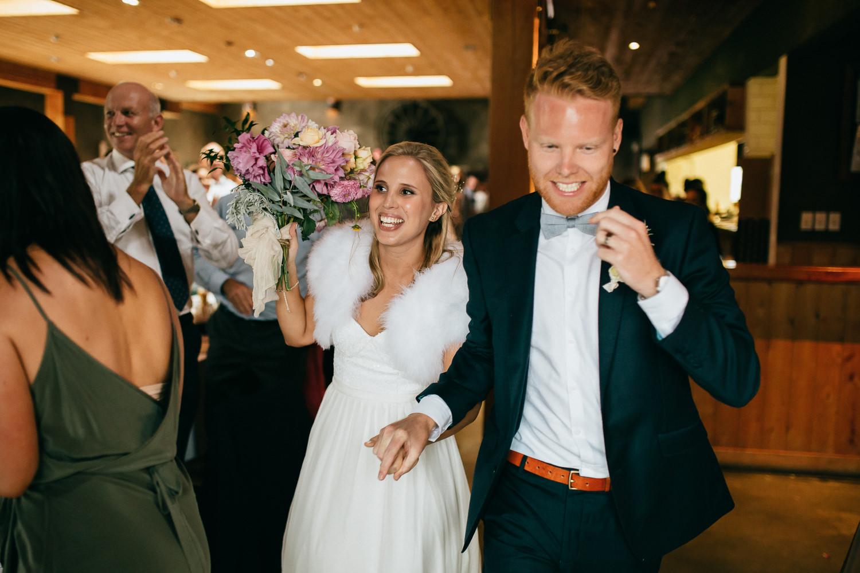 The-Stables-wedding-photographer-7279.jpg