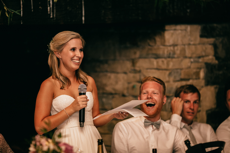 The-Stables-Wedding-24210.jpg