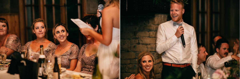 The-Stables-wedding-photographer-7.jpg