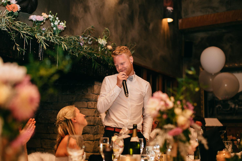 The-Stables-Wedding-24262.jpg