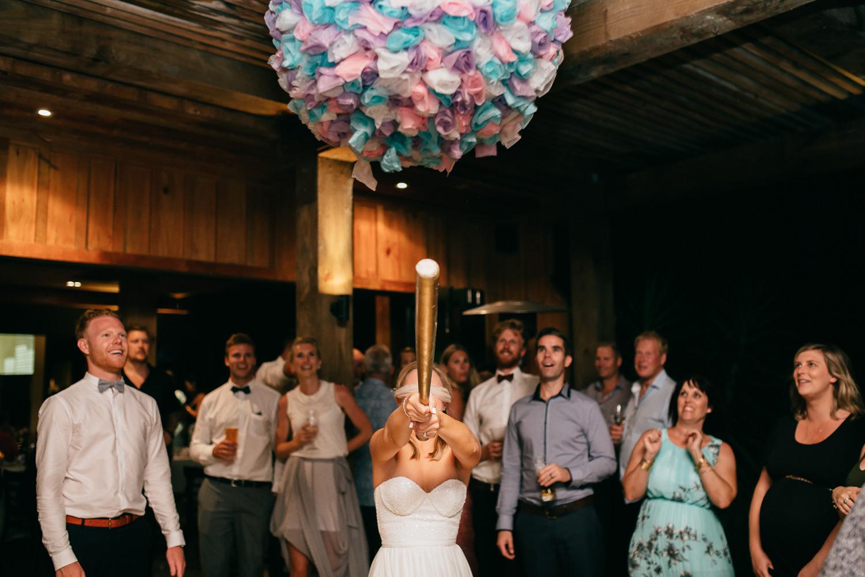 The-Stables-Wedding-7373.jpg
