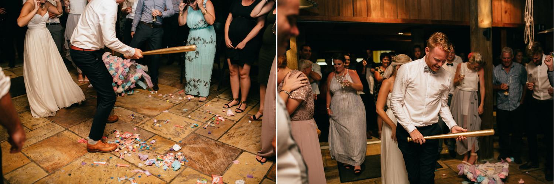 The-Stables-wedding-photographer-11.jpg