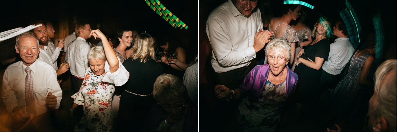 The-Stables-wedding-photographer-12.jpg