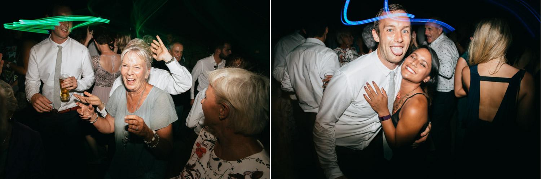 The-Stables-wedding-photographer-13.jpg