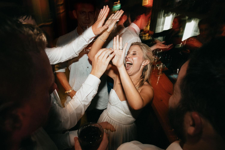 The-Stables-Wedding-.jpg