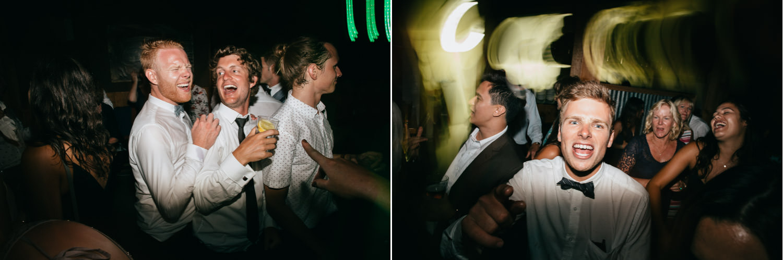 The-Stables-wedding-photographer-15.jpg