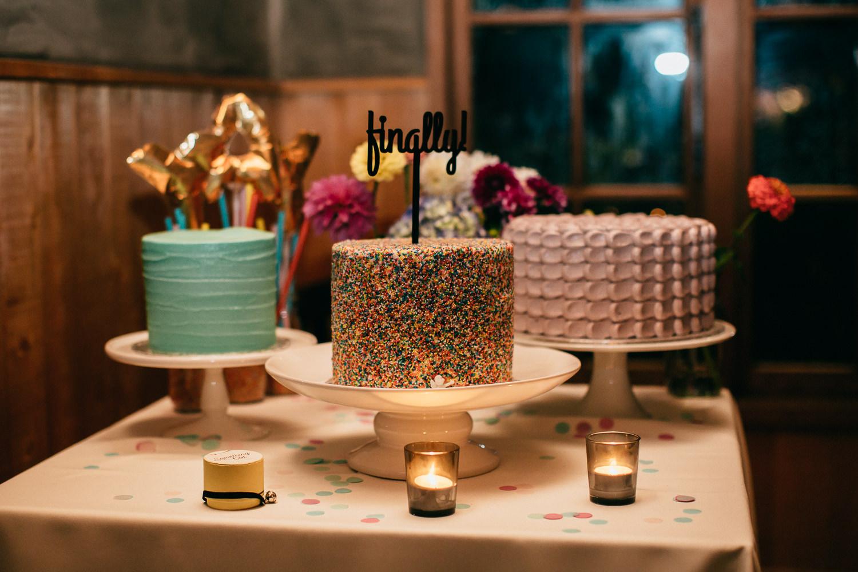 The-Stables-Wedding-24266.jpg