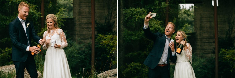 The-Stables-wedding-photographer-18.jpg