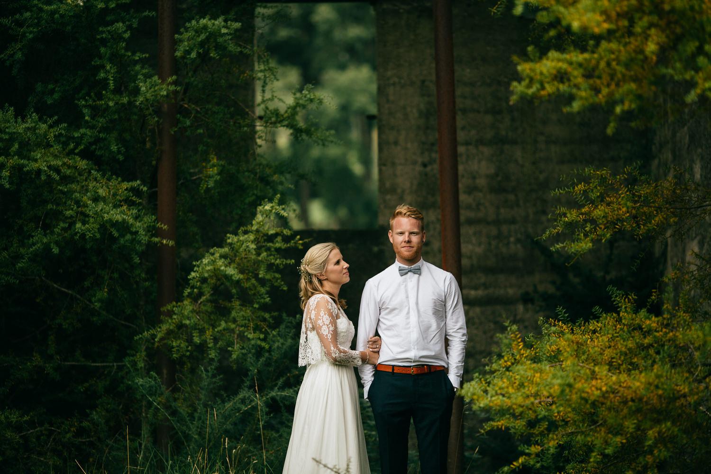 The-Stables-Wedding-23983.jpg