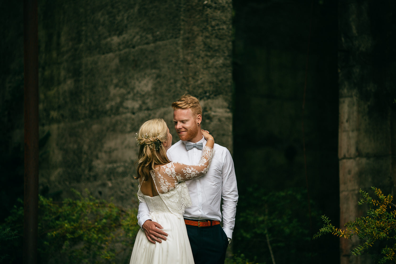 The-Stables-Wedding-24002.jpg