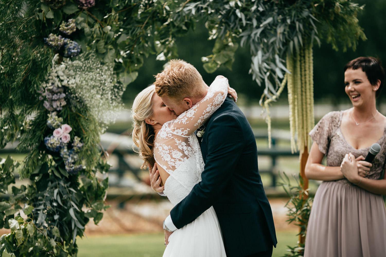 New-Zealand-Wedding-photographer--11.jpg