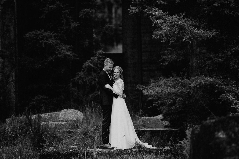 Matakana-wedding-photographer-23940.jpg