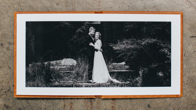 The-Stables-Wedding-0469.jpg