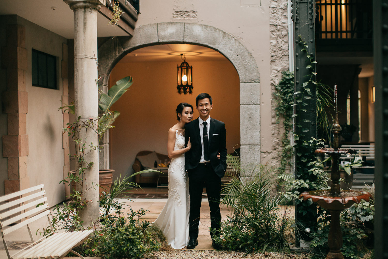 Wellington-wedding-photographer--36.jpg
