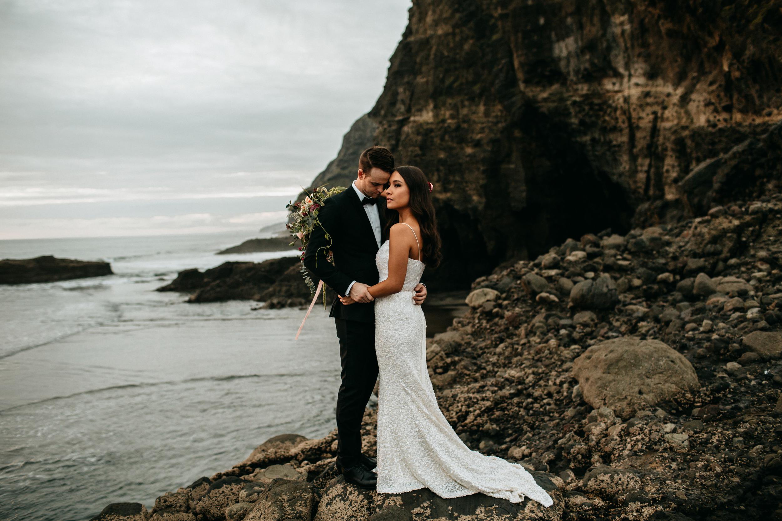 auckland-wedding-photographer--36.jpg
