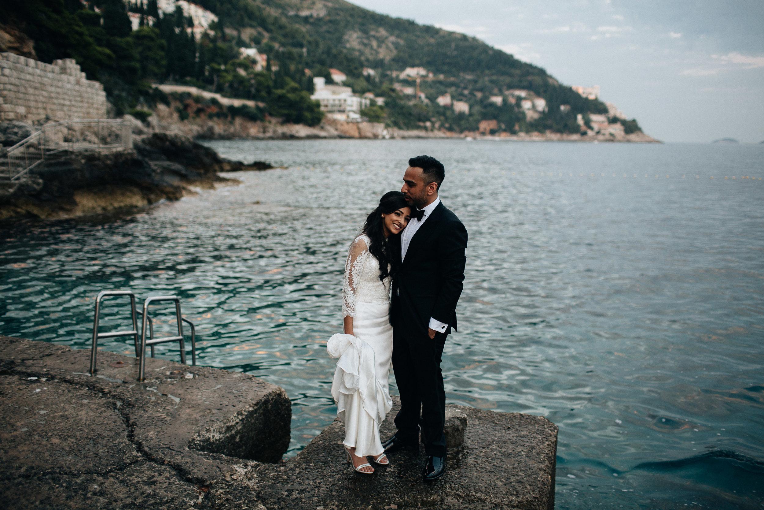 Karim&Jessie_349.jpg