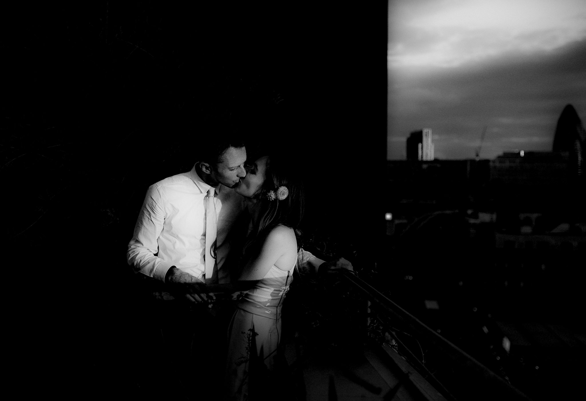 160730 Tom and Natalia2.jpg