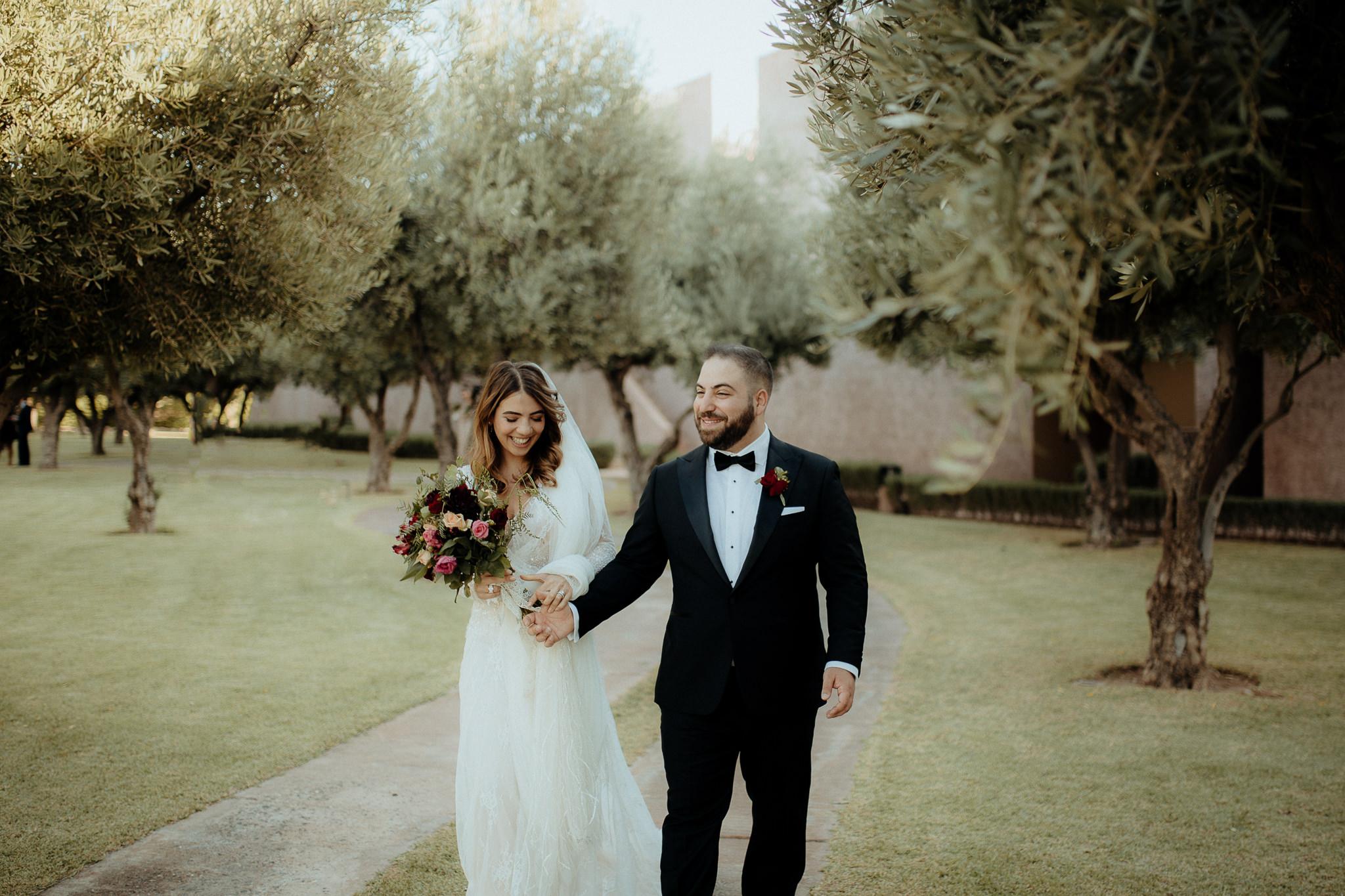 160924 Reem and Janai Wedding.jpg