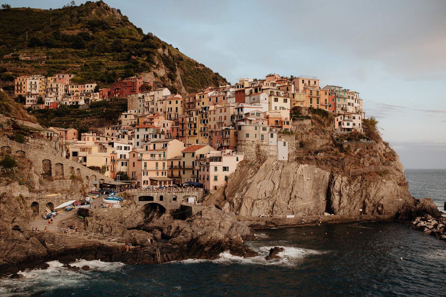 Cinque-Terre-wedding-photographer-9710.jpg