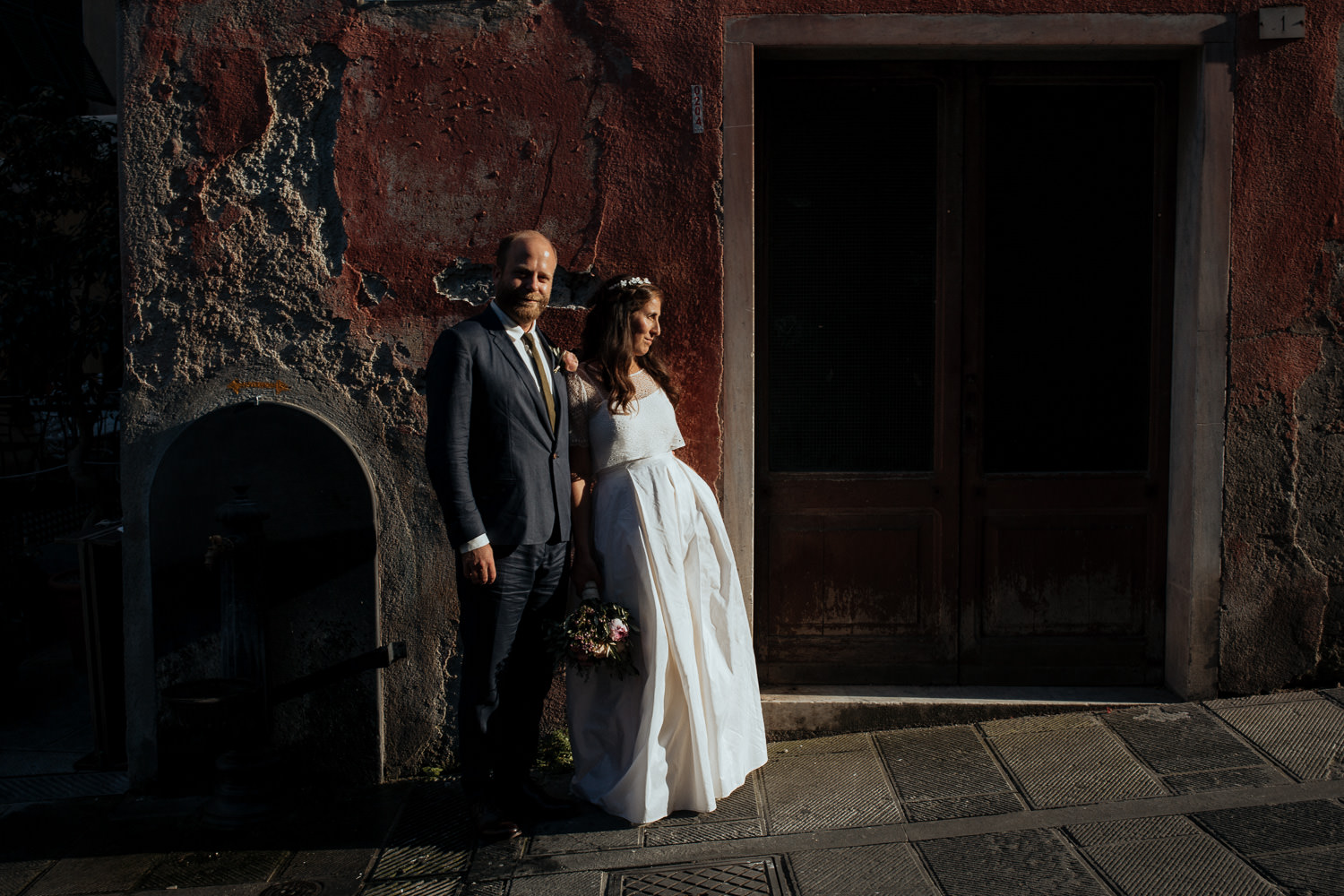 Cinque-Terre-wedding-photographer-2495.jpg