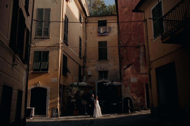 Cinque-terre-itallian-wedding-2415.jpg