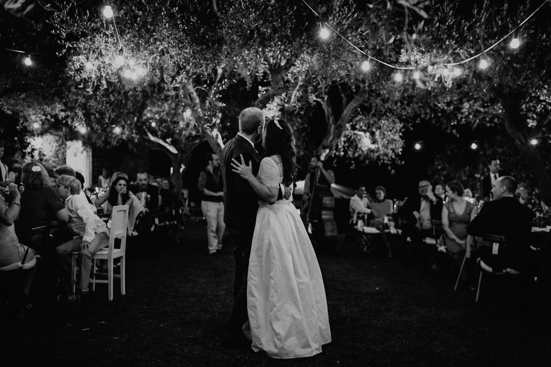 Cinque-terre-itallian-wedding-3822.jpg