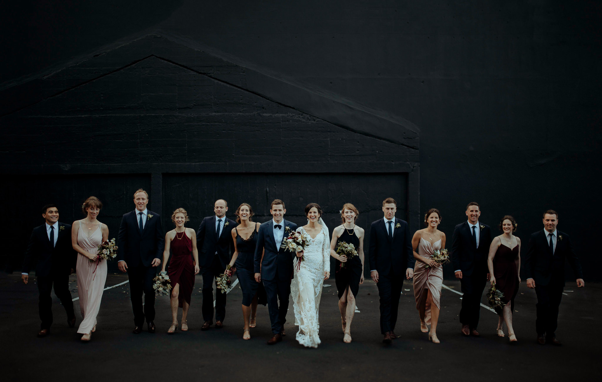 161008 Dan and Camilla wedding.jpg