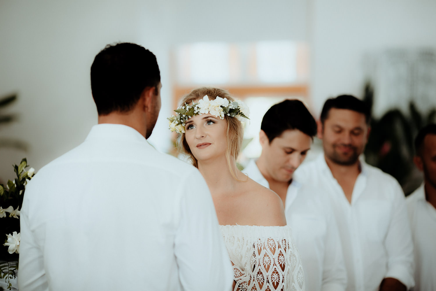 Rorotongan-wedding-photographer-57658.jpg