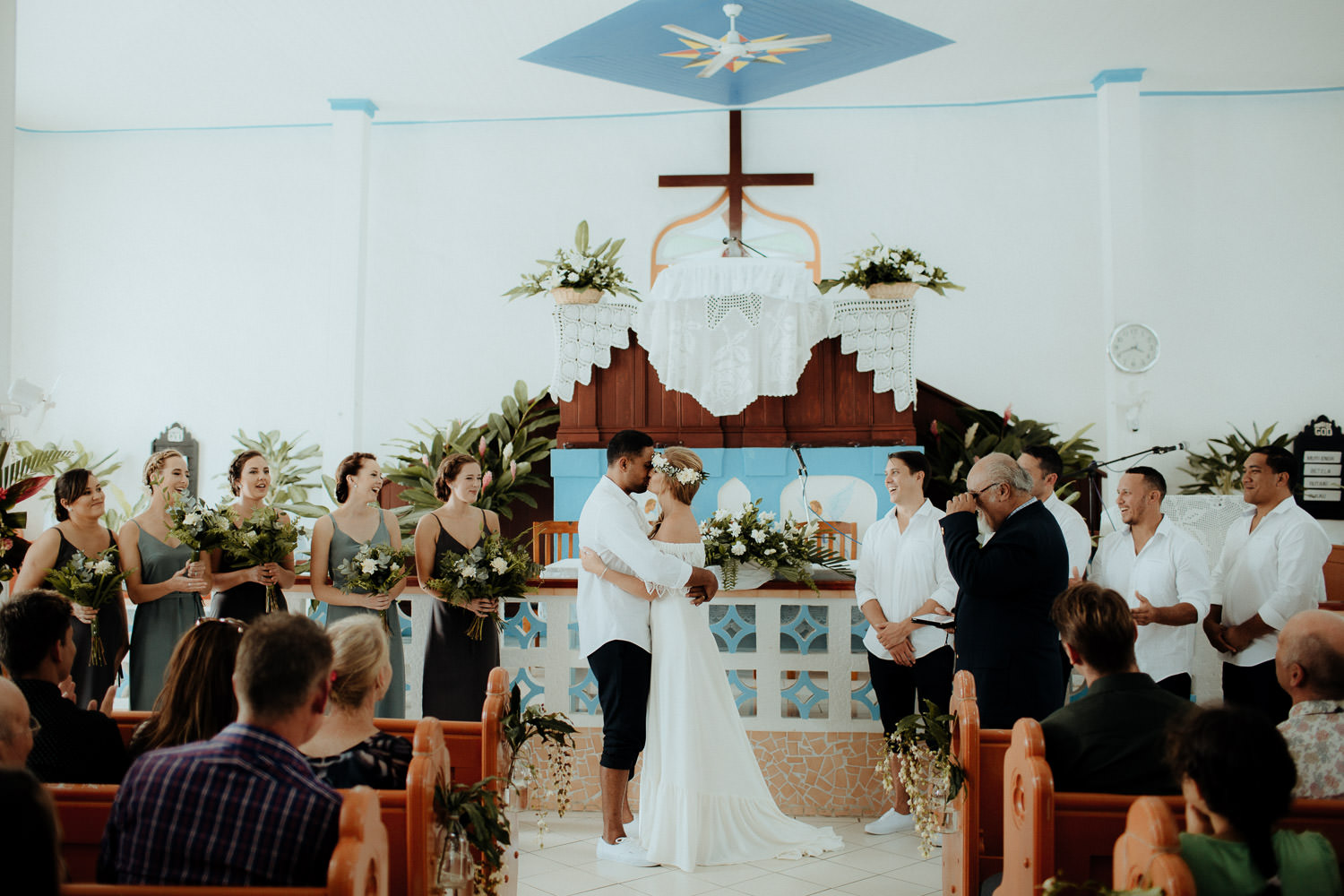 Rorotongan-wedding-photographer-24396.jpg