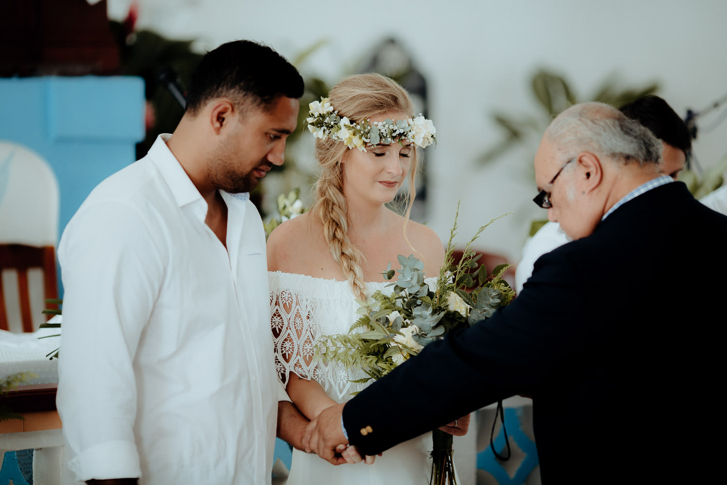 Rorotongan-wedding-photographer-57766.jpg