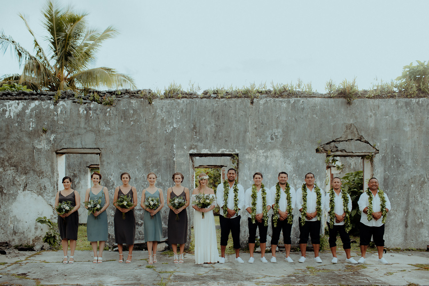 Rorotongan-wedding-photographer-24638.jpg
