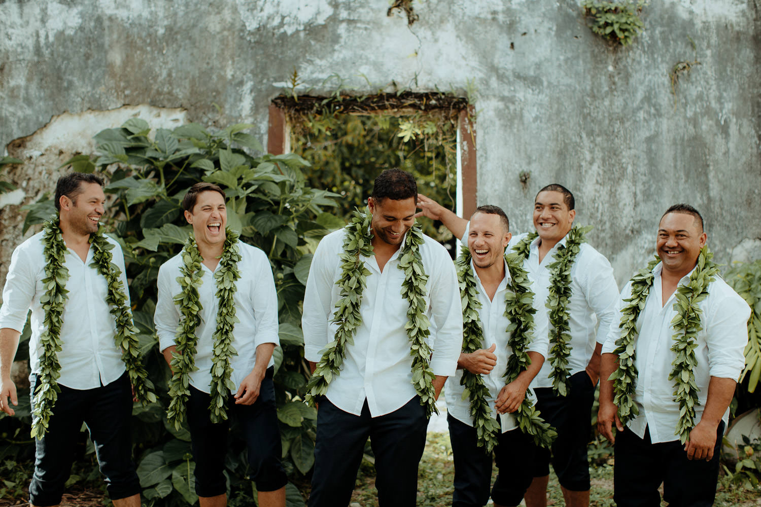 Rorotongan-wedding-photographer-57928.jpg