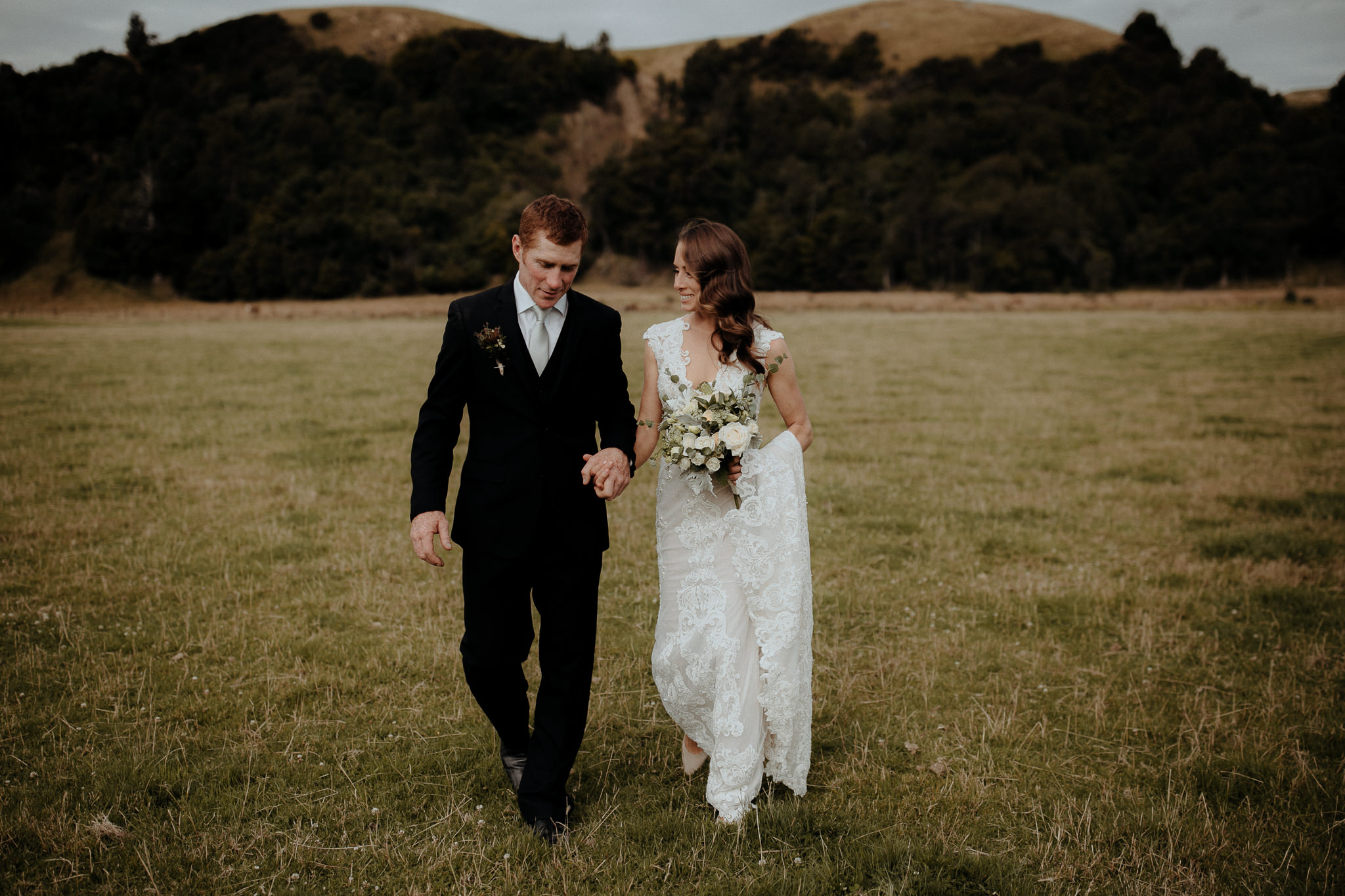 Hayden&Anna_slideshow_047.jpg